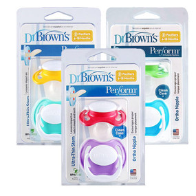 17787-bo-2-ty-ngam-prevent-dr-browns-cho-be-6-18m-1